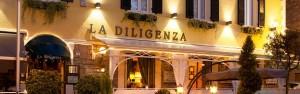 diligenza_est_pr