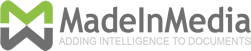 default-logo1
