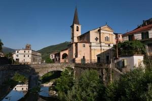 Borgomaro_0611
