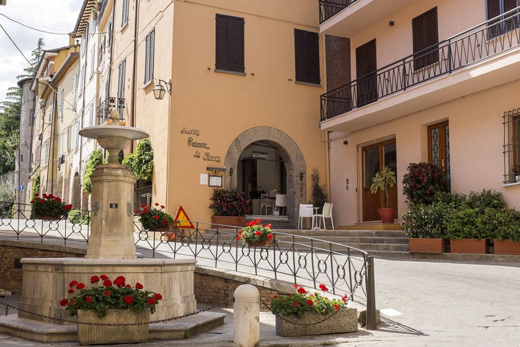 Associazione nazionale alberghi diffusi - Licenza affittacamere ...