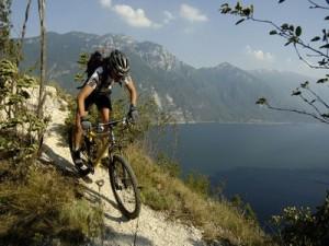 Sport e natura